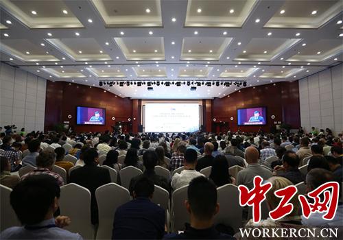 中工网讯(记者匡润金)日前,clivar2016年开放科学大会在青岛海洋与